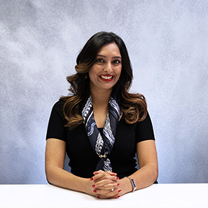 Shruti Bhatt - Haber Lawyers - Book A Consultation