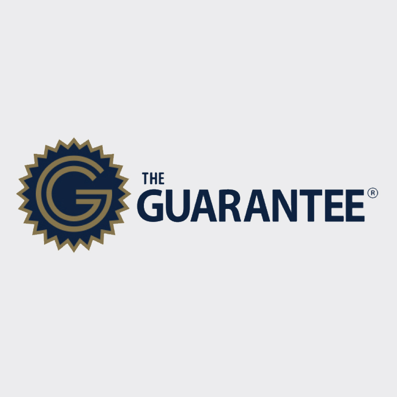 The-Guarantee