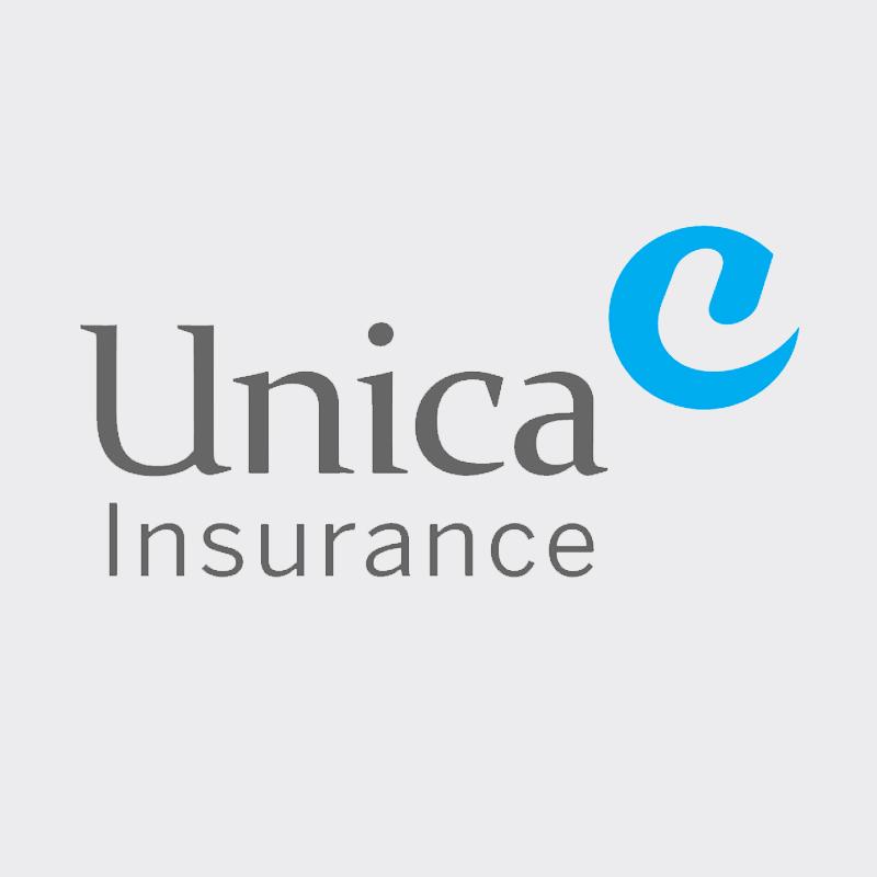 Unica-Insurance