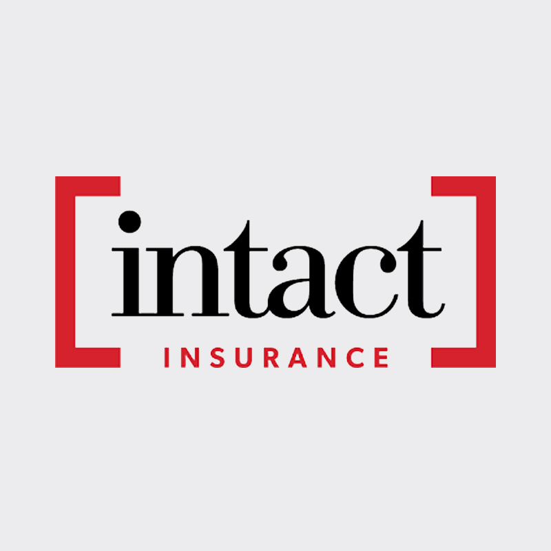 Intact-Insurance
