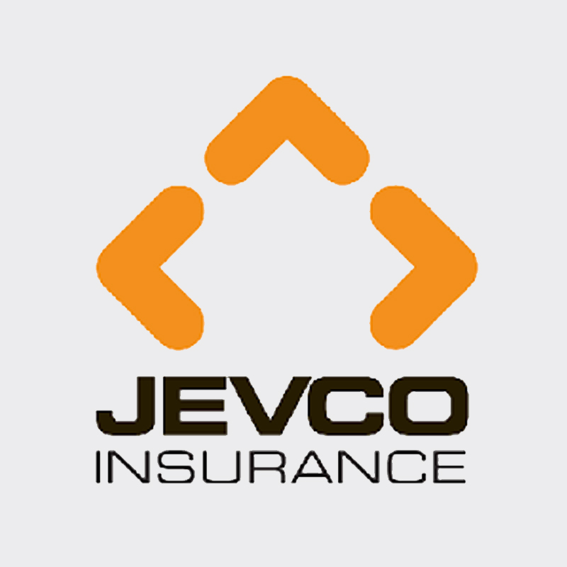 Jevco-Insurance
