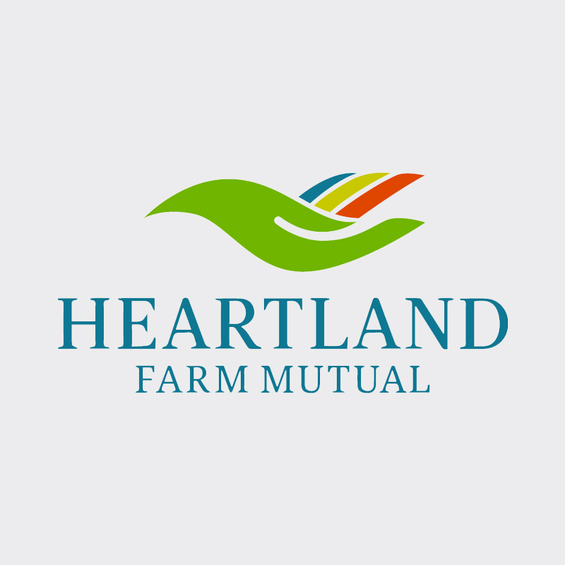 Heartland-Farm-Mutual