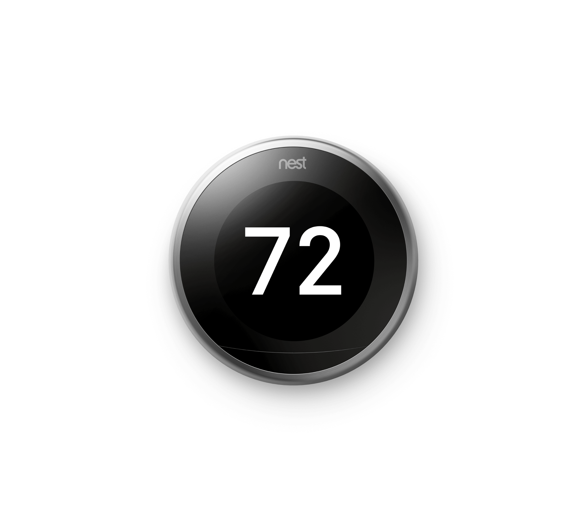A Guide To Smart Thermostats Which One Works For Me Home Wiring Baseboard Heaters Canada Thermostat Quick Comparison Type Of Heating