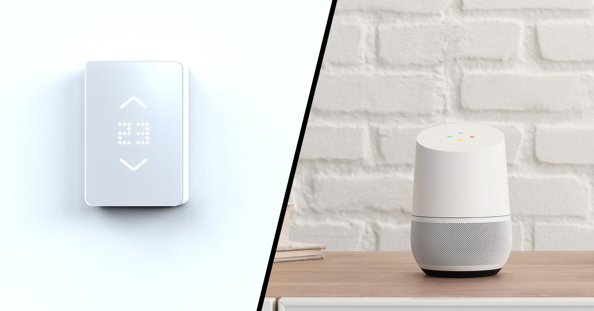 Product Update: Certifications and Google Home Integration