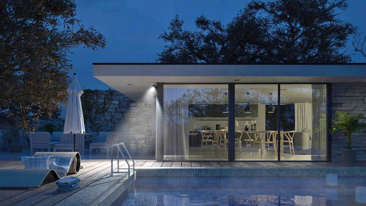 Do You Need a Smart Home?
