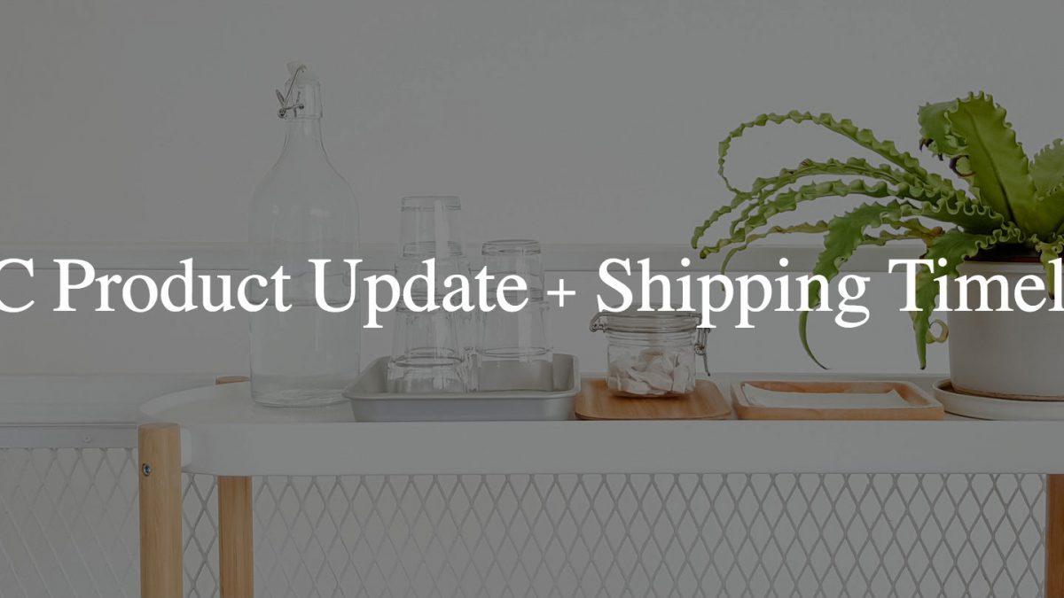 Product Update: EMC Compliance