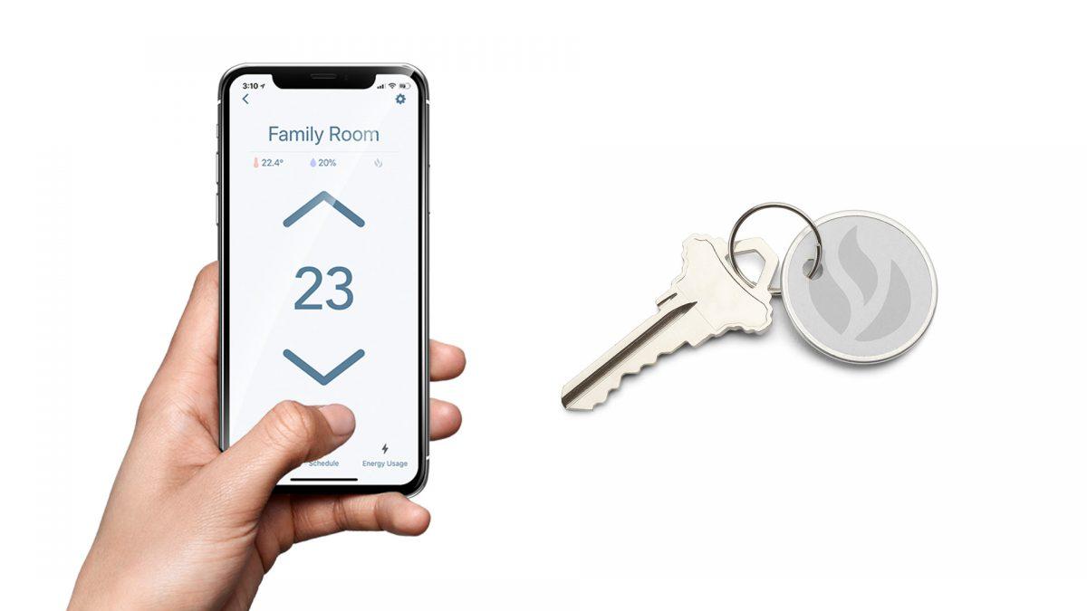 Best Thermostat Lockboxes
