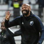 'It's difficult to battle history' - Henry says MLS has 'no limits' as league looks to catch up to world's best