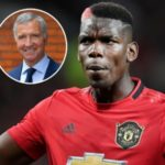 'My man's got a World Cup winners' medal!' - Ferdinand backs up Pogba in Souness row