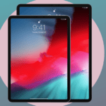 Almost every 2018 iPad Pro is on sale at Best Buy: Save up to $150