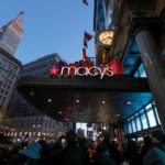 Macy's reopening 68 stores, targets all within six weeks as U.S. curbs loosen