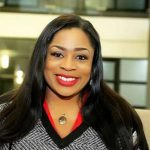 Sinach tops US Billboard charts for 7th week [ARTICLE]