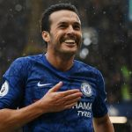'Pedro would be good for MLS despite his age' – Ex-Chelsea star Burley backs World Cup winner for move