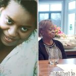 Michelle Obama's Mother's Day Instagram Tribute to Her Mom