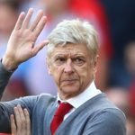 'Wenger should get a statue at the Emirates' - Keown and Parlour agree Arsenal legend should be honoured