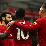 'Liverpool used to fall apart, now they're made of strong stuff' – Ince hails Klopp's title hopefuls