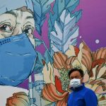China's Wuhan reports first virus infection in over a month [ARTICLE]