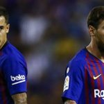 'Coutinho was like Messi at Liverpool' – Brazilian 'doesn't fit the puzzle' at Barcelona, says De Boer