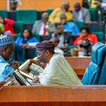 Abandoned FG properties across the nation valued at N230bn – Reps [ARTICLE]