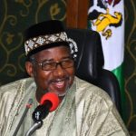 Coronavirus: Bauchi has discharged 40 patients so far, says Commissioner [ARTICLE]