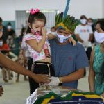 Coronavirus infects 38 indigenous groups in Brazil [ARTICLE]