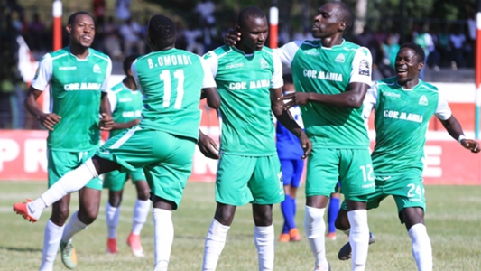 Ambani delivers free advice to Gor Mahia & KPL clubs after Owusu's detention