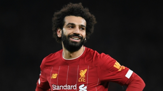 Salah rejected Real Madrid offer to stay at Liverpool in 2018, says ex-Egypt assistant Ramzy