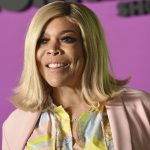 Wendy Williams taking a hiatus from talk show to receive treatment for Graves' disease symptoms