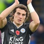Liverpool urged to look at Soyuncu, Llorente & Haaland as Barnes picks out top transfer targets