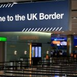 UK to introduce '14-day quarantine' for international arrivals [ARTICLE]