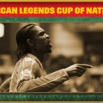 Eto'o, Kanu and African legends in Europe's greatest club teams