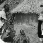 'Palaver: A Romance of Northern Nigeria' - Nigeria's first foray into cinema [ARTICLE]