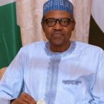 Coronavirus: Buhari will sit at home to observe Eid prayers with family [ARTICLE]