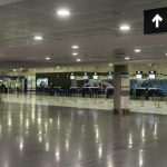 Cyprus ends passenger flights ban from June 9 with conditions [ARTICLE]