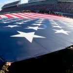 How to watch NASCAR's Coca-Cola 600 at Charlotte Motor Speedway
