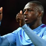 Winning at Real Madrid doesn't mean it's finished, Mendy's Man City warning over Champions League