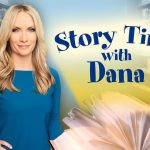 Storytime with Dana: 'Good Day, Good Night' plus summer reading recommendations