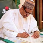 Buhari appoints new Registrar for NECO [ARTICLE]
