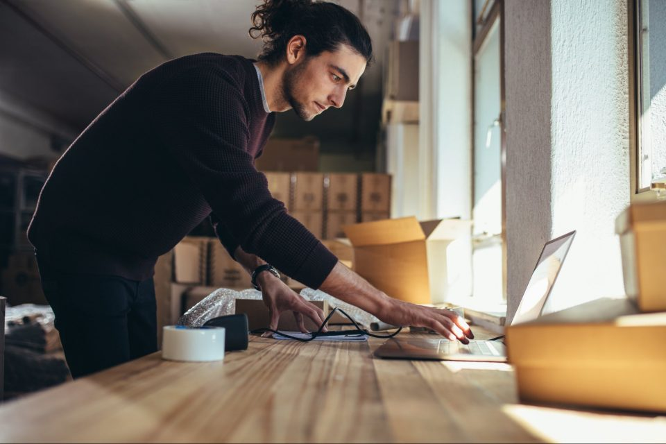 How to Prepare for Evolving Consumer Demand