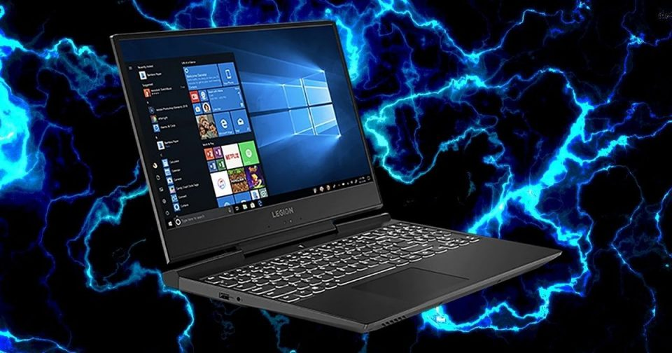 Best deals in the Lenovo bank holiday sale (UK deal)