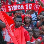 Mwakyembe: 10 to 12 fans will be allowed as Mainland league set to kick-off
