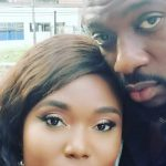 Nollywood actor Sean Jimoh welcomes baby with wife [ARTICLE]