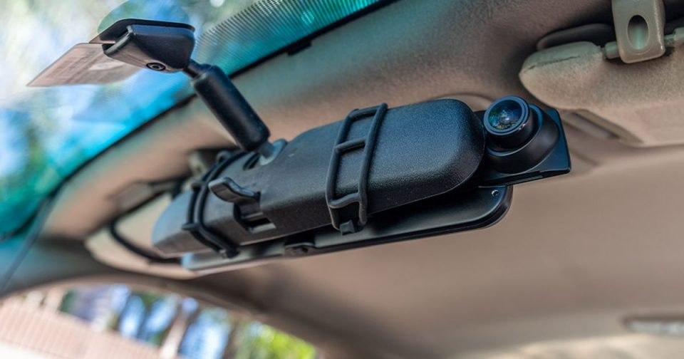 20 great car accessories on deep discount for Memorial Day weekend