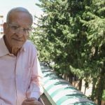 A world redrawn: Tunisian philosopher calls for contemplation [ARTICLE]