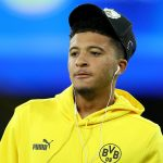 Transfer news and rumours LIVE: Sancho's Man Utd move depends on City