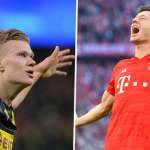 Bundesliga fixtures, LIVE, results, table, news and top scorers