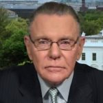Gen. Jack Keane reflects on Memorial Day, when America honors those who 'risk everything'