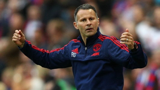 Giggs was an unbelievably overrated Man Utd player - Woodhouse