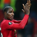 Ighalo set for Manchester United exit as loan extension talks stall