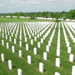 Thomas Conner: Memorial Day tributes — even amid so much loss, this is why we honor our war dead